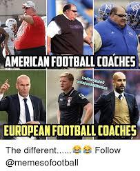 Footy Memes - 25 best memes about european football european football memes