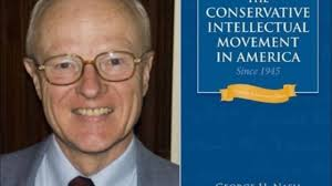 what is conservatism a new edition of the classic by 12 leading