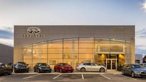 kingston lexus used cars harper infiniti is a infiniti dealer selling new and used cars in