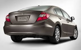 honda civic sedan specs 2012 2013 2014 2015 2016 autoevolution
