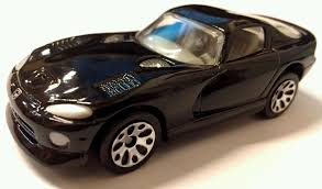 Dodge Viper 2000 - dodge viper gts matchbox cars wiki fandom powered by wikia