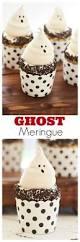741 best halloween images on pinterest halloween ideas costumes