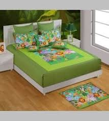 Minecraft Bedding For Kids Kids Bed Sheets Buy Kids Bed Sheets Online In India At Best