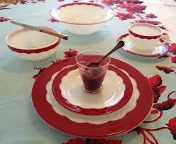 thanksgiving tablecloths sale archaic contemporary thanksgiving tablecloths thanksgiving ideas