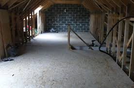 isolation plafond chambre prix isolation combles aménageables isolation plafond chambre
