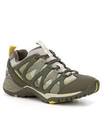 merrell womens boots sale merrell dillards com