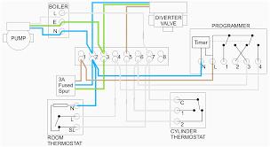 cb heat interface unit manual beautiful underfloor heating wiring