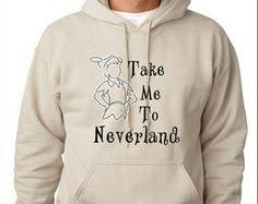 vacation eggnog quote sweater crewneck sweatshirt