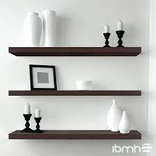 wall shelves design decorative shelves for wall u2013 appalachianstorm com