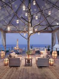 Pinterest Outdoor Rooms - 264 best outdoor designs images on pinterest gardens