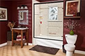shower to tub bathroom conversions the bath company