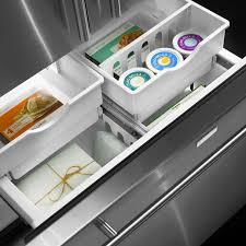Best French Door Refrigerator Brand - best refrigerators 2009 best refrigerator brand