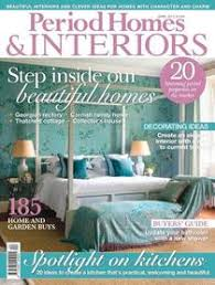 period homes and interiors period homes interiors march 2016