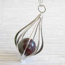 cremation ashes jewelry envelop glass cremation ashes jewelry marble sterling silver