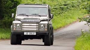 jaguar land rover defender je motorworks zulu2 110 u0027super defender u0027 2016 review by car magazine