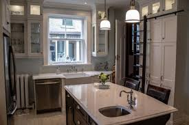 Kitchen Cabinets London Ontario Kitchen Renovations London On Anden Design U0026 Build
