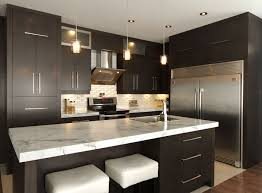forum cuisiniste avis cuisiniste fabulous avis with avis cuisiniste awesome design