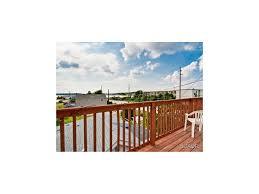 dewey beach real estate properties for sale mls listings crowley