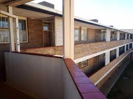flats for sale in morehill 2 bedroom 13541348 11 7 cyberprop