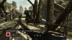 Cod 3 Map Pack Call Of Duty World At War Map Pack 3 Now Available For Download In