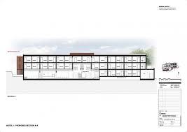 Windsor Castle Floor Plan by New Hotel Extension Approved For Legoland Windsor Resort U2013 Southparks