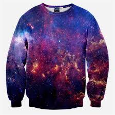 galaxy sweater 2017 s 3d way printed hoodies