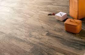 modern hardwood floor tile alluring painting hardwood floor tile