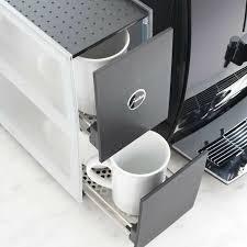 Sur La Table Coffee Maker 32 Best Jura Volautomaten Images On Pinterest Coffee Machines