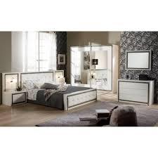 meuble elmo chambre meuble elmo top finest meubles elmo with meuble elmo chambre with