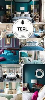 Top  Best Teal Bedroom Designs Ideas On Pinterest Grey Teal - Teal bedrooms designs