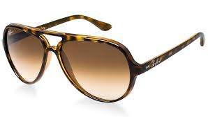 ray ban cats 5000 noir prix money in the banana stand