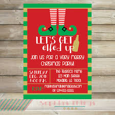 cool christmas party invitations nz 26 for your card picture
