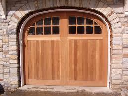 garage doors westchester ny custom residential garage door gallery garage door store ny