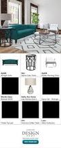 home design app gold 11 best design home app images on pinterest design homes app