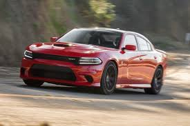 a dodge charger 2016 dodge charger srt hellcat term verdict one year with a