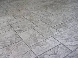 Cement Patio Sealer Les 25 Meilleures Idées De La Catégorie Driveway Sealer Sur