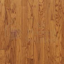 hardwood flooring turlington butterscotch lock and fold 5 oak