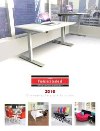 Office Furniture Design Catalogue Pdf 2016 Woodstock Leabank Catalogue Pdf Pdf Flipbook