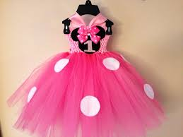 minnie mouse birthday party minnie mouse 1st birthday tutu all home ideas and decor