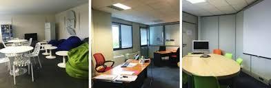 bureaux toulouse location bureaux toulouse 31100 300m2 id 271462 bureauxlocaux com