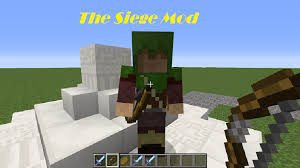 siege minecraft the siege mod for minecraft file minecraft com