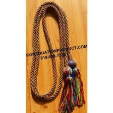 graduation cords for sale honor cords graduation tassel bookmark tassels tiebacks fringe