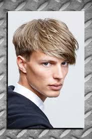 Herrenfrisuren Mittellange Haar by Frisuren Männer Blond Frisurentrend 2017 Best Frisuren 2017