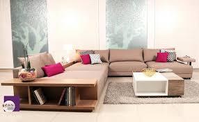 home design and decor review zen home decor tunisie zen home home design 3d review elabrazo info