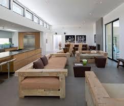 rustic modern living room furniture u2013 modern house
