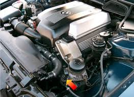 bmw m62 engine ventilation bmw engine problems and solutions