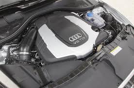 audi a6 3 0 tdi engine audi a6 3 0 bitdi quattro review autocar