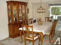 formal dining room table decor tag formal dining room tables