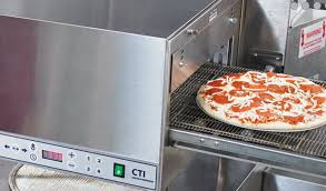 Welbilt Convection Toaster Oven Welbilt Our Brands