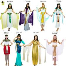 adults egyptian pharaoh costumes queen egyptian pharaoh for
